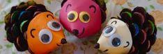 Schattige egels van dennenappels Dots, School, Stitches, The Dot, Schools, Polka Dots