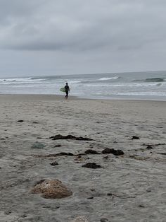 Photo - Google Photos Beaches, Photo And Video, Google, Water, Photos, Outdoor, Gripe Water, Outdoors, Pictures
