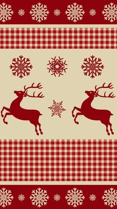 Christmas wallpaper - Zedge