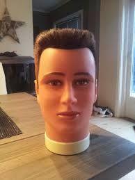 hår firkant