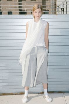 M.Patmos Resort 2016 - Collection - Gallery - Style.com