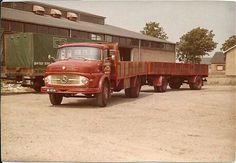 Mercede BB-42-16 Zijderhand .