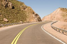 Safe driving tips to keep you alive | UPMC Health Plan