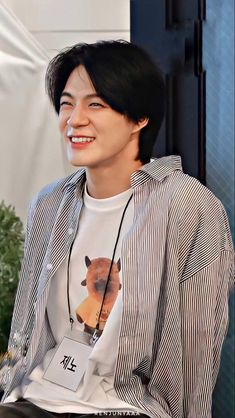 Youre My Favorite Person, Solo Pics, Baby Prince, Jeno Nct, Nct Taeyong, Jaehyun Nct, Kpop Guys, Perfect Man, Boyfriend Material