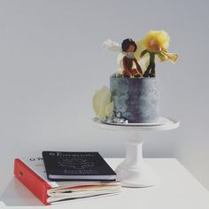 """35 Gostos, 3 Comentários - Liliana Saro (@lilianasaro) no Instagram: """"o """"meu"""" Principezinho para uma pessoa crescida. um bolo que se queria de afectos entre um avô e um…"""""""