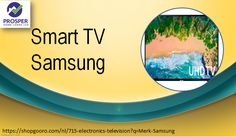 Buy from with fully android ultra wide TV with higher resolution at the best price. Tv Samsung, Tv Trays, Smart Tv, Online Shopping Stores, Led, Netflix, Android, Articles, Guys