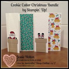 Jessie Holton: Crazy Crafters Blog Hop with Lisa Curcio