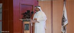 المملكة الأولى عربيا والـ 33 عالميا في الإنتاج العلمي