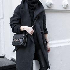 fashionshitiscray: BLACKFIVE FASHION > SHOP HERE