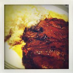 Steak & More Steak!!!