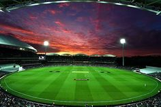 South Africa agree to play day-night Test in Australia Finaly