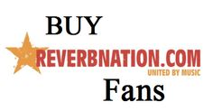 I will send 150 Real #Reverbnation Fans to your Profiles...  Check the offer here for more details: http://digesale.com/jobs/internet-marketing/i-will-send-150-real-reverbnation-fans-to-your-profiles/