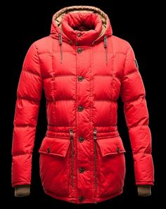 e4dd67f75 8 Best Photos from Moncler Outlet images