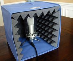 Easy Portable VO Station --> You Need Video Promoting Your Business, Product, Service Or Whatever You Want. Click Here --> http://www.gvcreator.com/