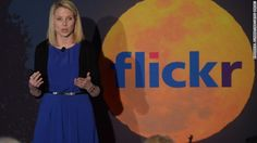 Photo site Flickr to go down for six hours