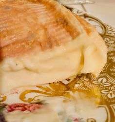 Vin et Fromage Madeleine PDF pattern Wine and Cheese shop instand download