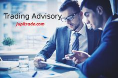 Jupitrade.com Provides stock market tips and investment advisory services with 95% Accuracy