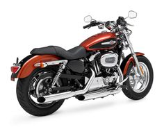 2004 HARLEY DAVIDSON Sportster 1200 Roadster The 2004 model of the Harley Davidson XL Sportster 1200 Roadster was available in multiple colors such as vivid black, real red, impact blue and racing orange. Harley Davidson Sportster 1200, Harley Davidson Seats, Harley Davidson Roadster, Harley Davidson Images, Harley Davidson Forum, Sportster Motorcycle, Harley Davidson Helmets, Custom Sportster, Classic Harley Davidson