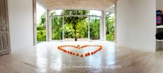 This is an ideal retreat venue for those retreat leaders who seek to remain walking distance from Ubud, while enjoying the comfort of being pampered. Bali Yoga, Ubud, Free Time, Budget, Explore, Women, Time Out, Budgeting, Exploring