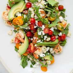 This sweet-tangy curried chicken salad, tossed with mango and crunchy toasted almonds, was invented to honor the crowning of Queen Elizabeth II in 195...