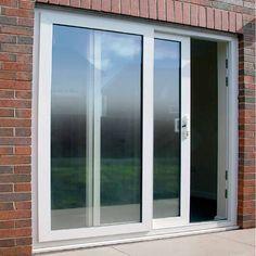 Картинки по запросу раздвижные двери окна