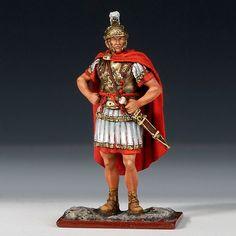 General Titus Labienus