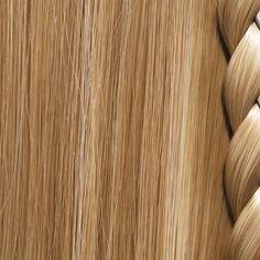 8 tanich specyfików do włosów z apteki - w porównaniu z drogeryjnymi nie mają sobie równych Diet Tips, Redheads, Blonde Hair, Beauty Hacks, Beauty Tips, Health Fitness, Hair Beauty, Hair Styles, Clever