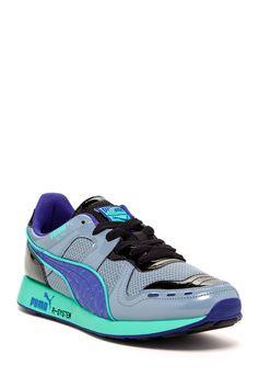 e6f5f766305 100 Opulence Sneaker on HauteLook