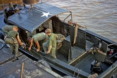 VIETNAM WAR NAVY | Recent Photos The Commons Getty Collection Galleries World Map App ...