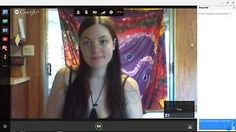 60 minute dreamwork session via google hangouts on ebay