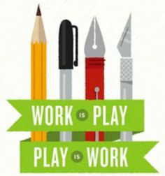 Work n play