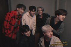 Bobby, Ikon Member, Ikon Wallpaper, Fandom, Hanbin, Kpop Groups, Apocalypse, Customize Phone, Behind The Scenes