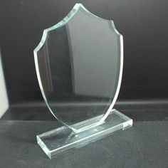 Blue Crystal manufactures a wide range of products – all under one roof, right from 3D Laser Engraving inside the Crystal glass and normal glass. The manufacturing crystal glass mementos, gifts, trophies, 2D and 3D Laser Engraving.