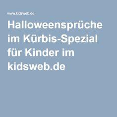 kürbis bowling | helloween | pinterest | halloween party, parties, Einladung