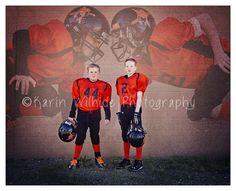 Sports Photography   www.karinwilhidephotography