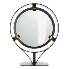 Darcy Table mirror |