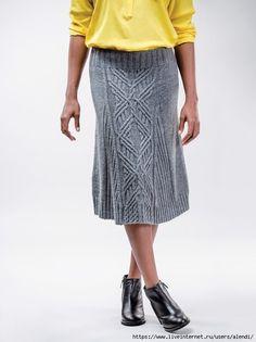 Fabulous Crochet a Little Black Crochet Dress Ideas. Georgeous Crochet a Little Black Crochet Dress Ideas. Crochet Skirt Outfit, Crochet Bodycon Dresses, Black Crochet Dress, Crochet Skirts, Knit Skirt, Crochet Clothes, Knit Dress, Lace Skirt, Knit Crochet