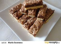 Home Recipes, Cooking Recipes, Cooking Cookies, Christmas Cookies, Sweet Recipes, Tiramisu, Rum, French Toast, Sweets