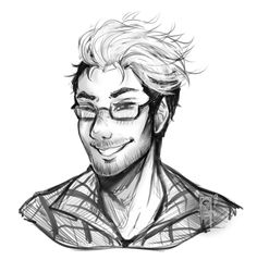 MARKIPLIER by Goobieroo on DeviantArt