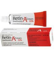 Medx4u Generic Meds Store: Generic Retin A for smooth, acne-free skin!