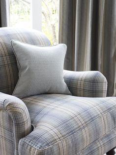 Linwood Fabrics
