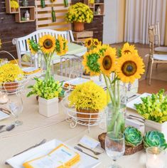 Address: #22 Renowned Lane, Sanville Subd. Project 6, Quezon City, Philippines Landline Number: 7941170 Email Address: info@hizonscatering.com Philippines, European Cuisine, Quezon City, Catering Services, Banquet, Corporate Events, Buffet, Table Settings, Table Decorations