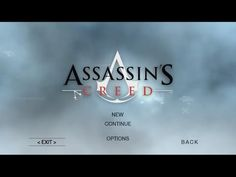 Assassin's Creed Ep. 18: Fun With The City Guards