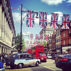 Twitter / Masonette_2: Great year to be british..