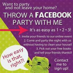 ea0408095e47885dbab5428bff8aa207 thank you for inviting us to your party wingstofly info,Thank You For Inviting Us To Your Party