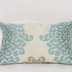 Eurofab - Products - Accessories - Arkara Throw Pillow