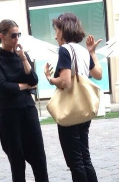 #stanakatic in Florence again  Friday, 15.06.2014