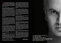 Pag 8/9 - Magazine LECCELLENTE - Numero 3