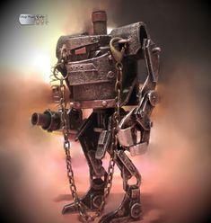 Google Image Result for http://www.deviantart.com/download/106479701/Steampunk_Robot_by_Diarment.jpg