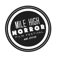 Halloween isn't complete without horror films! The Mile High City has a film festival dedicated to the genre. Horror Films, Film Festival, Holiday Fun, Halloween, Festivals, Denver, Fan, City, Horror Movies